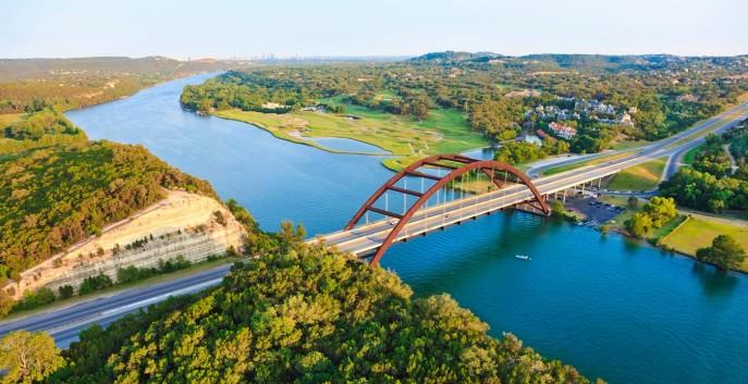 1400-austin-tx-bridge.imgcache.rev1409084469622.web