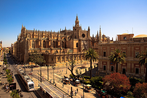tour-jewish-heritage-tour-of-seville--spain-private-guided-tour